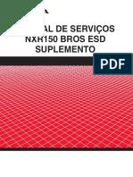 manual de servico bros 150 2008.pdf