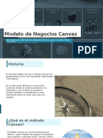 Modelo de Negocios Canvas-1.pptx