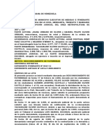 Accion de Desconocimiento de paternidad.docx