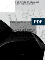 ativ_mat1-convertido