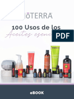 Copia de ebook-100-uses-for-essential-oils.pdf