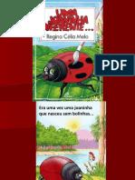 slidesjoaninhadiferente-130717102025-phpapp01