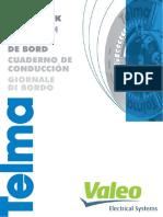 kft-bal_Telma Retarder_en_de_fr_es_it.pdf