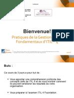 20190314-ITIL 4 Fondamentaux.pptx.pptx