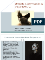 interrelacindelosejesyprocesodeentrevista-161203085815