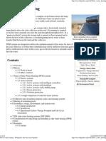 Solar Water Heating -Wikip