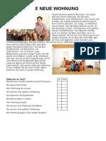 einfache-texte-eine-neue-wohnung-arbeitsblatter-einszueins-mentoring-leseverstandni_103695