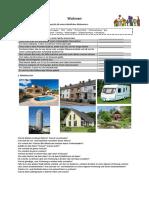 diskussion-wohnen-bildbeschreibungen-diskussionen-dialoge-kommunikat_123189