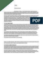 Artigo tipologias.fr.pt