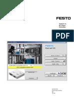 FluidLab-PA_CWS_3_0_Handbuch_DE.pdf