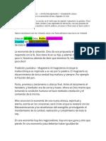 HISTORIA DE SALVACIO_CONFIRMACION