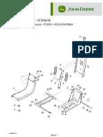 PartsList 5075e parts 9