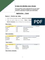 Application_TP_GBD_S6-Eco_2020_Part1 (1) (2).doc