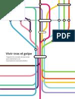 TCE tras el golpe.pdf