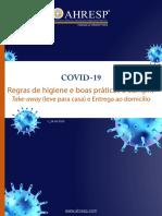 GUIA-Boas-Praticas-Take-away_28_3-1