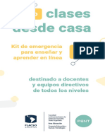 Kit de emergencia para enseñar y aprender en línea.pdf.pdf