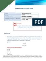 Ruiz_Carla_Sistema de ecuaciones lineales (1)