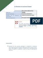 429330020-martinez-marco-antonio-sistemas-de-ecuaciones-lineales-docx-odt