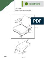 PartsList 5075e parts 11