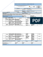 PCA.DESARROLLO.H.INT. 10° DHI(8)-1
