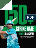 150strikerate-8weekprogram_revised