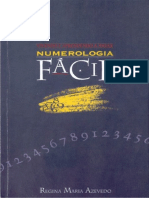 Numerologia fácil