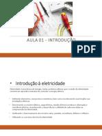 Aula 01 - Introdução_oficial.pdf