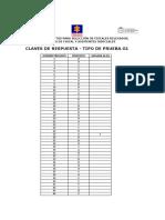 1 respuesta.pdf