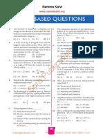 namma_kalvi_12th_physics_neet_based_questions_sura_english_medium_guide.pdf