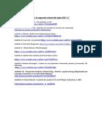 Audiciones-HM-III-tema-2-.pdf