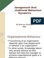 Organisational behaviour.pptx