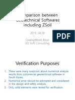GW_Byun_Comparision_Geotech_Softwares.pdf