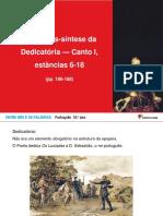 Dedicatória.pdf
