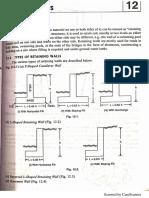 7.Retaining Wall_ICS_AKG