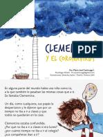 Clementina y el Coronavirus.pdf.pdf