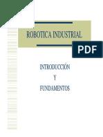 1_INTRO Y FUNDAMENTOS.pdf