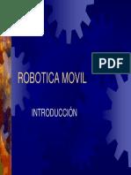 2_INTRODUCCIÓN_ROBOTICA MOVIL.pdf