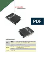 Industrial Monitor Converter.pdf