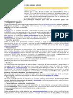 Características gerais dos seres vivos.docx