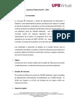 Licitacion_publica