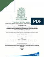JG670_jeniffervelazquez_residuosaparatoselectonicos.pdf