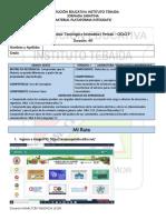 Ejemplo Secuencia Didactica INTEGRATIC CICLO5.pdf