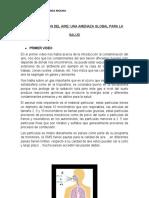 MOOC -Manuel Zuñiga Molina