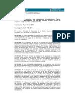Ley 24.321 DESAPARICION FORZADA DE PERSONAS.doc
