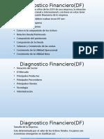 Decisiones-Financieras.pptx