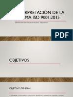 Interpretación de la norma ISO 9001.pdf