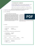 ACTIVIDAD PUPINIANA 22-08.docx