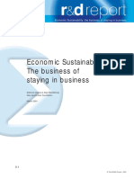 Economic Sustainability.pdf