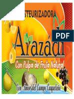 PRYECTO PASTEURIZADORA  FRUTA.pdf
