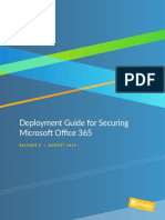 securing-office-365-deployment-guide.pdf